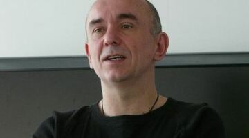 Molyneux session confirmed for Eurogamer Expo