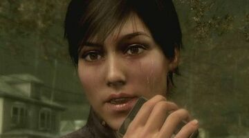 Heavy Rain 2 never seriously discussed between Quantic Dream and Sony