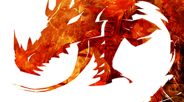 ArenaNet signs deal to take Guild Wars 2 to China