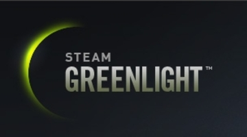 Steam Greenlight officially launches