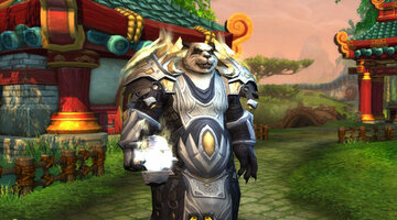 World of Warcraft, Raph Koster will be honored at GDC Online Awards