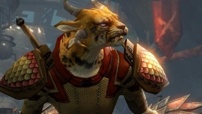 "Guild Wars 2: bans for first ""widespread exploit"", game sales suspended, status update"