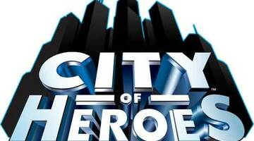 City of Heroes to shut down