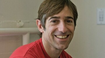 Role-Playing: Mark Pincus