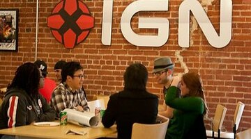 IGN Entertainment plans Italy launch