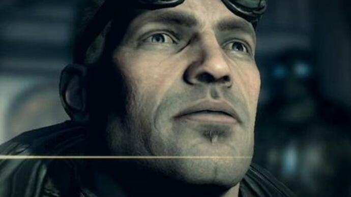 Gears of War: Judgment Preview: Shifting up theGears