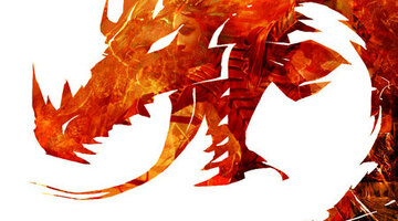 Critical Consensus: Guild Wars 2