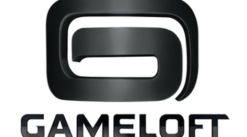 Gameloft first half sales up 24 percent year-over-year