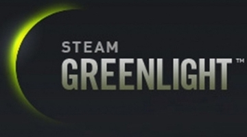 Valve adds $100 posting fee to Steam Greenlight