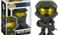 Halo 4 Figurines