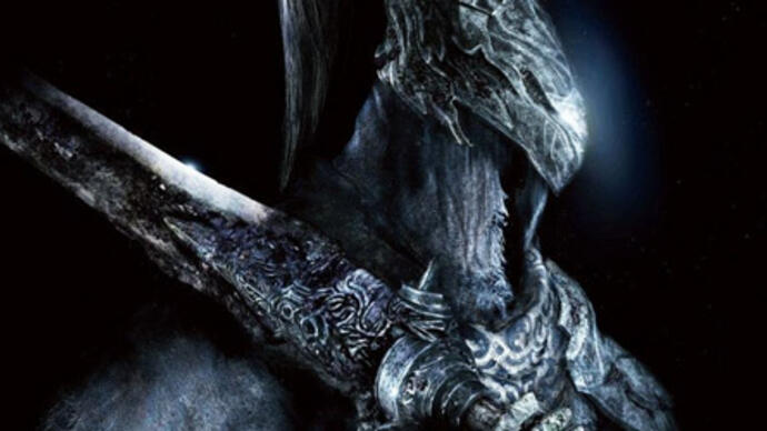 Dark Souls: Artorias of the Abyss - review