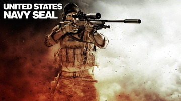 7 Navy SEALs disciplined for working on Medal of Honor: Warfighter