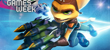 Ratchet & Clank: Qforce - prova