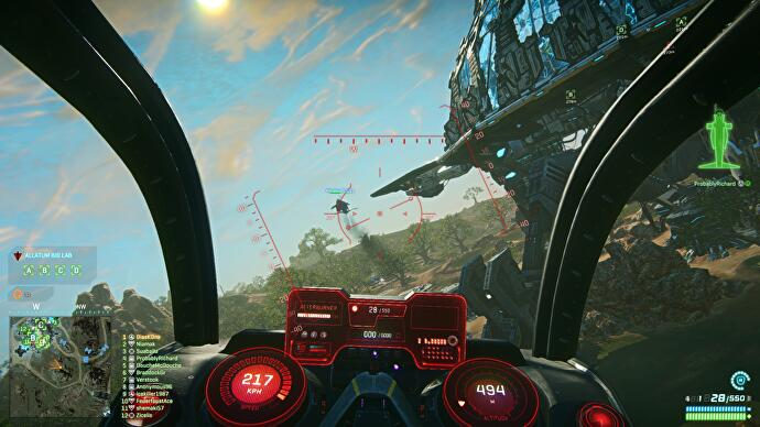 Tribes ascend steam validating stuck on you movie