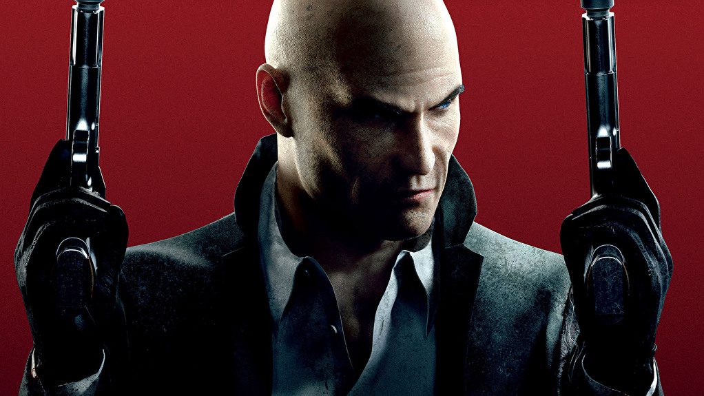 [عکس: free-hitman-absolution-hd-desktop-wallpaper.jpg]