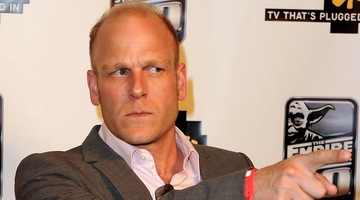 "Sessler: Games journalism needs a more ""humanistic, holistic approach"""