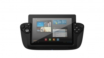 Wikipad to sell at GameStop for $499