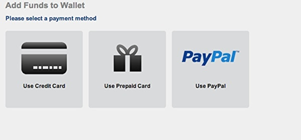 [PSN] Sony implementa PayPal na PlayStation Store 600x-1