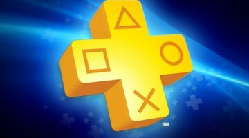 """PlayStation Plus has become a """"nice weapon in our arsenal"""" says Sony"""