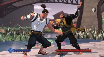 Jordan Mechner, Karateka and the gaming renaissance
