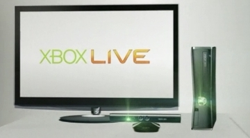 Microsoft reportedly prepping 'Xbox TV'