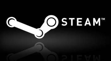 Steam still at 50 million users, 500,000 use Big Picture