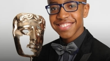 BAFTA Young Game Designers winners announced