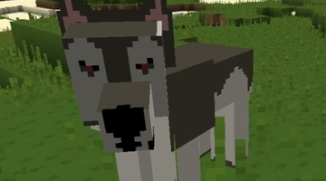 Minecraft heading to Raspberry Pi