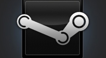 Steam hits 6 million concurrent users