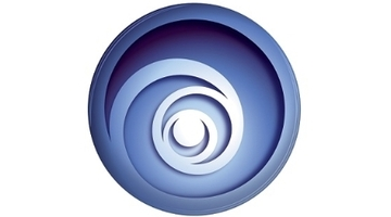 Ubisoft hopes for shorter console cycles