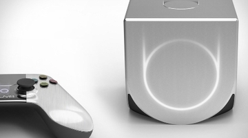 Ed Fries: Platform holders must follow Ouya's lead