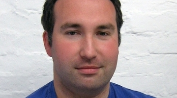 Zynga Mobile UK general manager departs