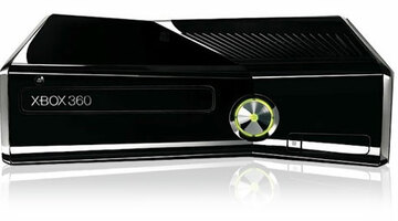 Xbox 360 sells 750,000 during Black Friday week