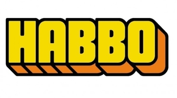 Habbo Hotel releases API for gaming platform launch