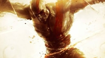 "Sony encouraged God of War screenwriters to make ""dramatic shifts"""