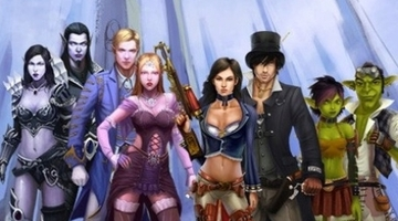 DAO Games signs first MMOs for Turkish, MENA markets