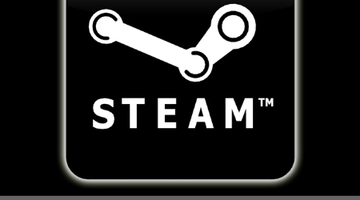 GAME starts selling Steam Wallet codes in stores
