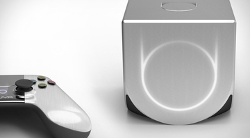 Ouya shipping dev consoles this December