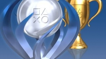 No Platinum sellers at Japan's PlayStation awards