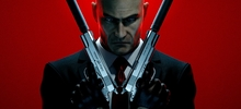 Hitman: Absolution - An�lise