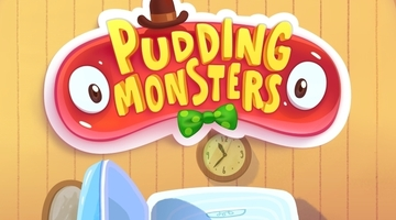 Cut the Rope developer unveils new IP