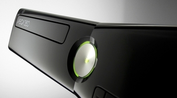 Motorola denied Xbox ban in US and Germany
