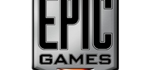 Mike Capps dimite como presidente de Epic Games