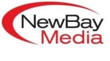 Intent Media acquired by NewBay Media