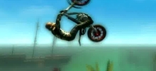 Trials Evolution krijgt Riders of Doom DLC