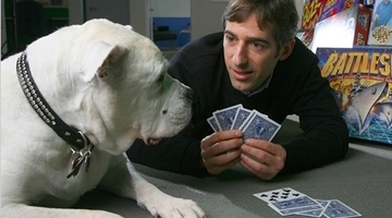 Zynga applies for gambling license in Nevada