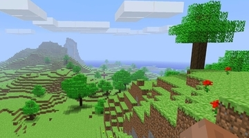 Minecraft XBLA sales near 4.5 million