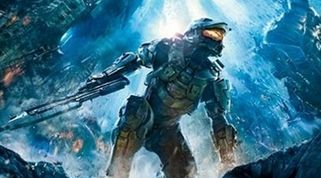 Halo 4 sold 3.2m in US during November