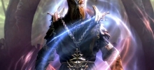 The Elder Scrolls V: Skyrim Dragonborn Review