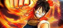 One Piece: Pirate Warriors 2 anunciado